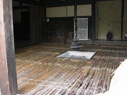 20080624-03.jpg