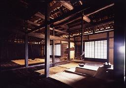 20080925-01sikokumura.jpg