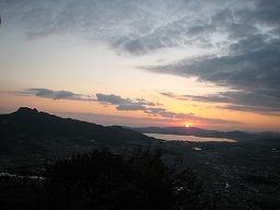 20080925-03yama.jpg