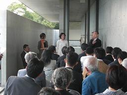 20081021.jpg