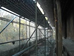 20110120-01.jpg