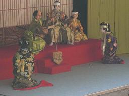 2011kodomokabuki22.JPG