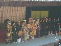2011kodomokabuki30.JPG