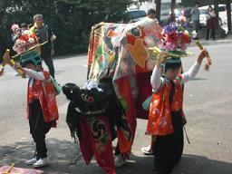 2011shishimai2.JPG