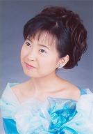 長田直子(ピアノ)