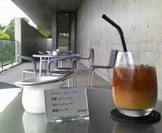 ギャラリー・カフェ