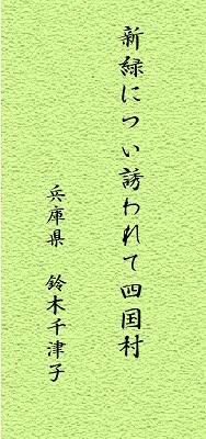 haiku2.jpg
