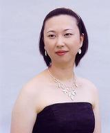 西野晴香:ピアノ