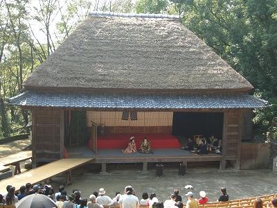 s-20042027_kabuki00.jpg