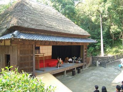 s-20042027_kabuki07.jpg